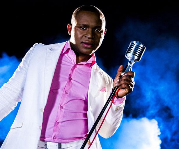 Christian Bakotessa (2)