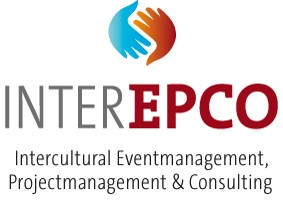 Logo_Interepco