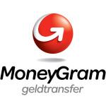 Logo_MoneyGram