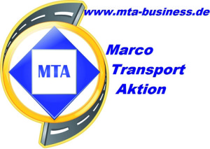 Marco Transport Aktion_logo