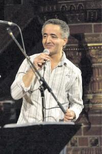 Mokhtar