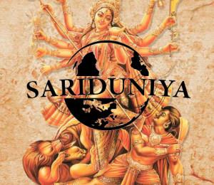 Sariduniya