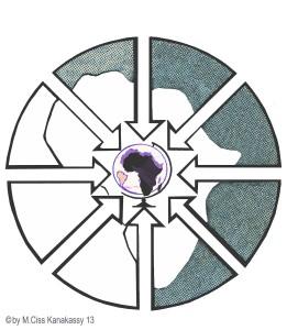 logo Zentralrat_farbig-2
