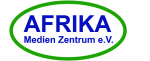 logo_AMZ-1