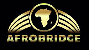 logo_AfroBridge_GOLD