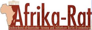 logo_afrikarat