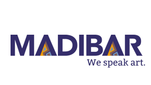 logo_madibar