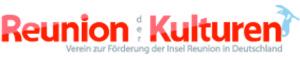 logo_reunionderkulturen
