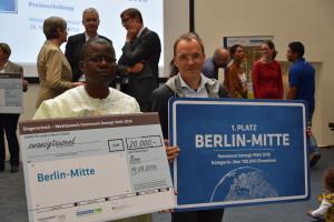 47_KommuneBewegtWelt-Preisverleihung-2016-c-AMZ