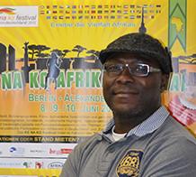 Serge Aka
