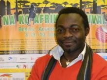 Sylvestre Djiogho