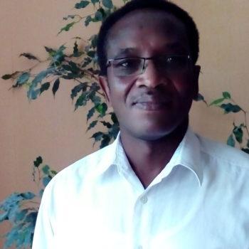 Bruno Aourfoh Watara