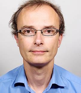 Dr. Manfred Öhm (angefragt)