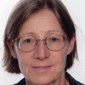 Prof. Dr. Eva Kimminich