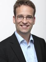 Hendrik Denker