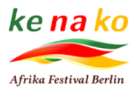 KENAKO_Logo