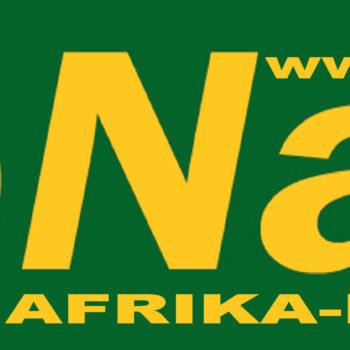 LoNam - das Afrika Magazin