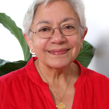 Dr. Salua Nour