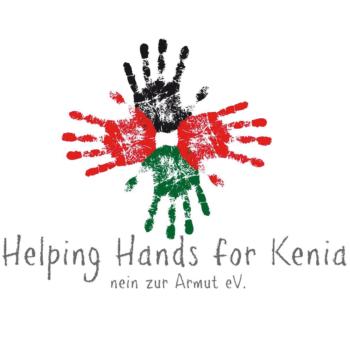 Helping Hands for Kenia e.V.