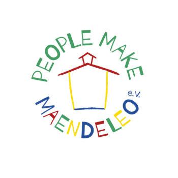 People Make Maendeleo e.V.