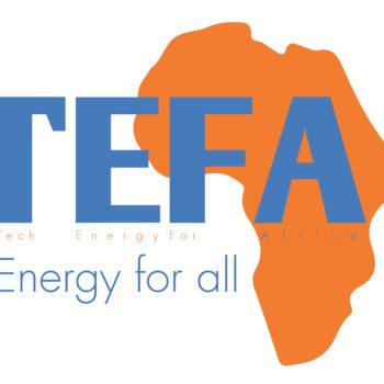 TechEnergy for Africa e.V.