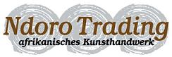 Ndoro Trading