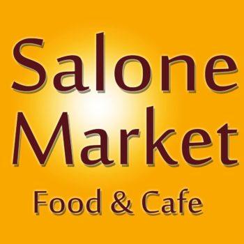 Salone Market