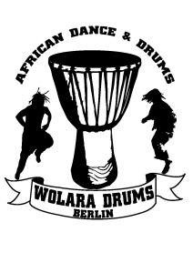 Wolara Drum N Dance