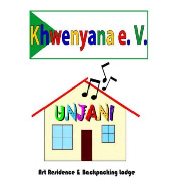 Khwenyana e.V. & Unjani arthouse