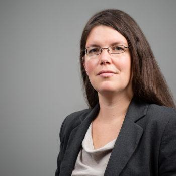 Ann-Kathrin Voge