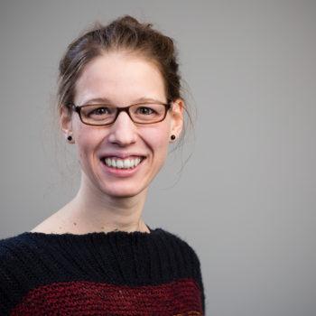 Miriam Feldmann
