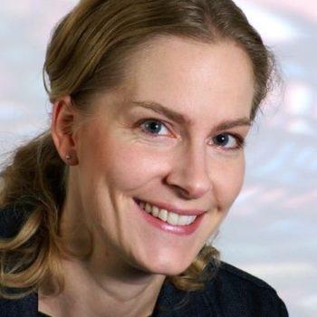Sylvie Ahrens-Urbanek