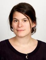 Kerstin Stubvenvoll